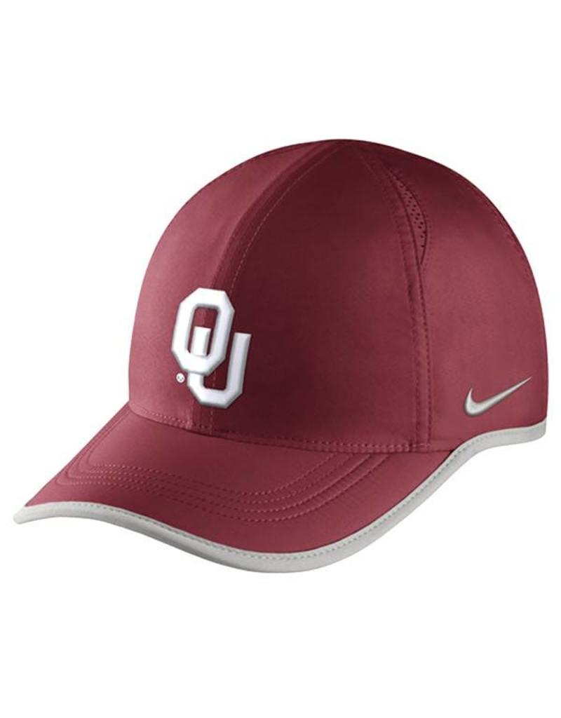 0fd92cc5799 ... 50% off nike nike feather light drifit hat a55d1 c8263