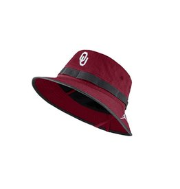 Jordan Youth Jordan Sideline Bucket Hat