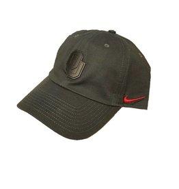 Nike Nike H86 Seasonal Tonal Emblem Hat