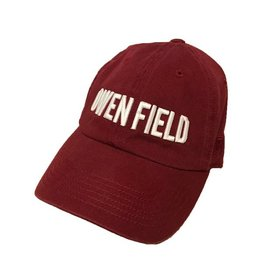 Top of the World TOW Owen Field Crew Adjustable Hat