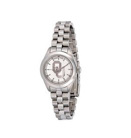 '47 Brand Game Time Women's Sappphire Series Watch