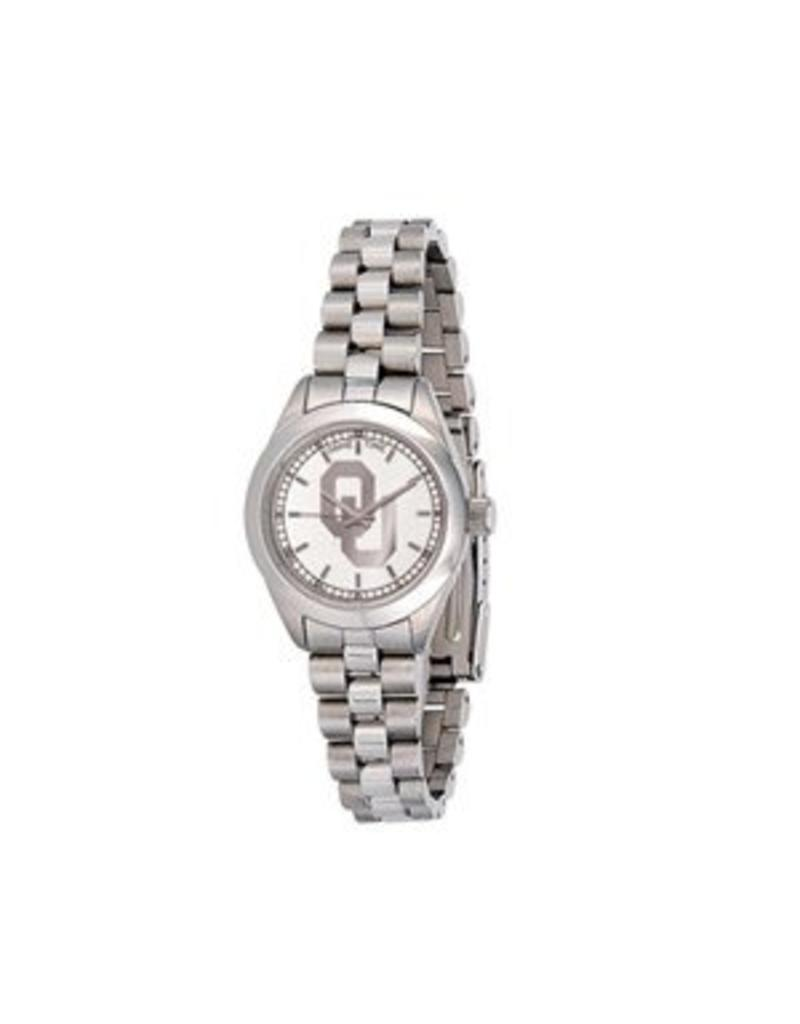 Game Time Game Time Women's Sappphire Series Watch