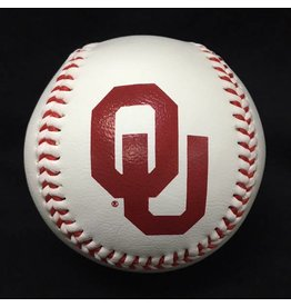 Gamemaster OU Official Size Baseball