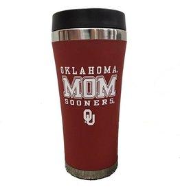 RFSJ Oklahoma Mom Travel Mug