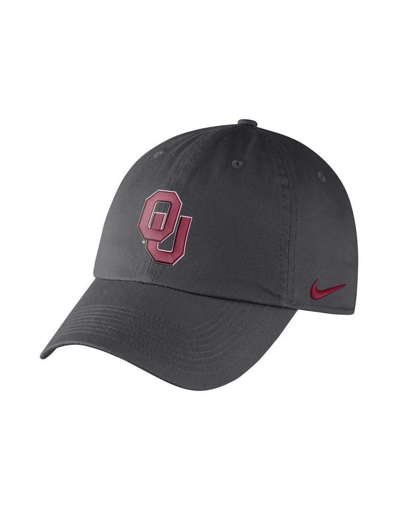 Nike Nike H86 Authentic OU Cap