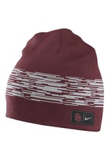 Nike Nike Youth Reversible Knit Beanie