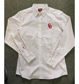 Antigua Antigua Affiliate Dress Shirt