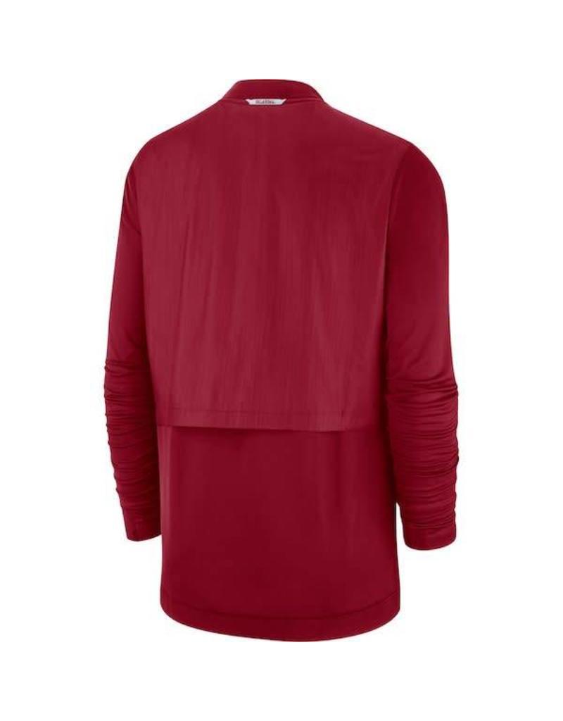 Jordan Men's Jordan Brand Elite Hybrid Jacket