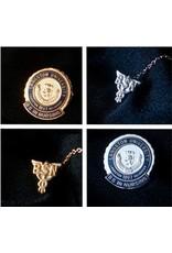 Stylecraft Langston University Nursing Pin