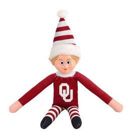 Forever Collectibles OU Elf On A Shelf