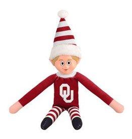 Forever Collectibles OU Elf On A Shelf