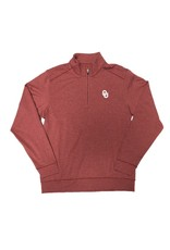 Cutter & Buck Men's Cutter & Buck Shoreline Half Zip