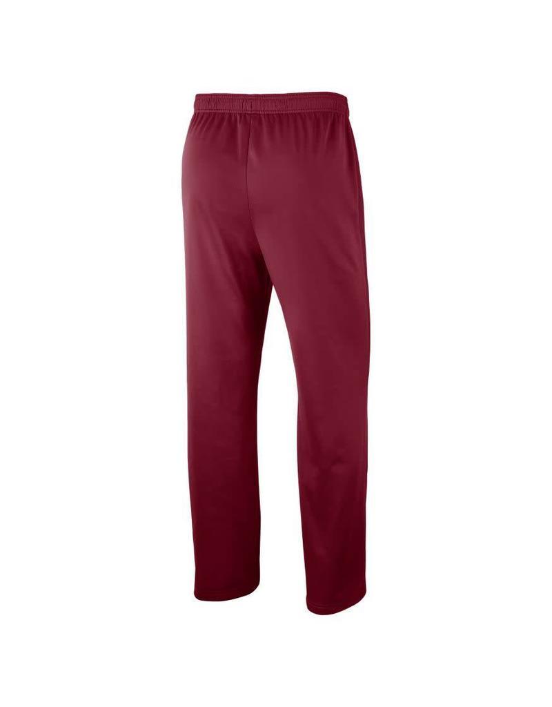 Jordan Men's Jordan Brand Therma Pant Crimson
