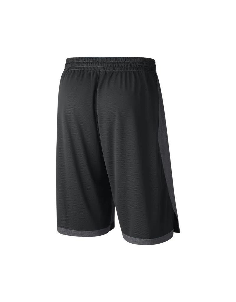 Jordan Men's Jordan Brand Dribble Short