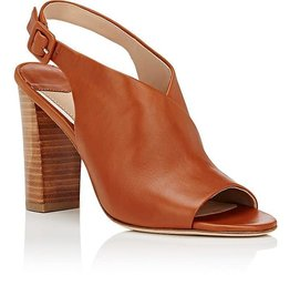 DVF The Carini Sandal