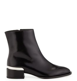 VINCE FOOTWEAR The Yasmin Bootie