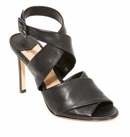 DVF The Sondrio Sandal