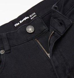 The Franky Jean