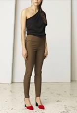 BY MALENE BIRGER The Adania Pants