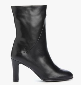 FILIPPA K The Lune Boot