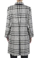 SEVENTY The Plaid Coat