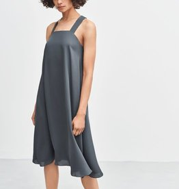 The Flowy Dress