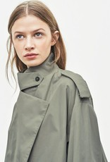 The Ruby Tech Trench