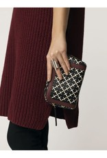 BY MALENE BIRGER The Pimms Wallet