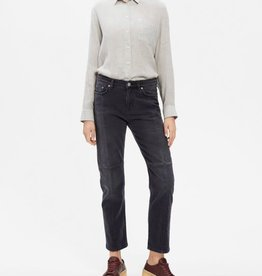 FILIPPA K The Relaxed Shirt
