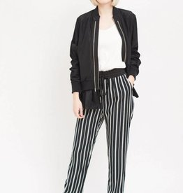 CLU The Striped Lounge Pants