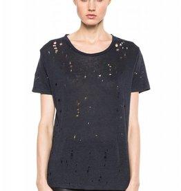IRO The Clay T-Shirt