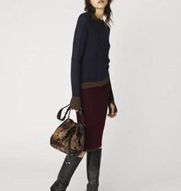 BY MALENE BIRGER The Vivenda Skirt