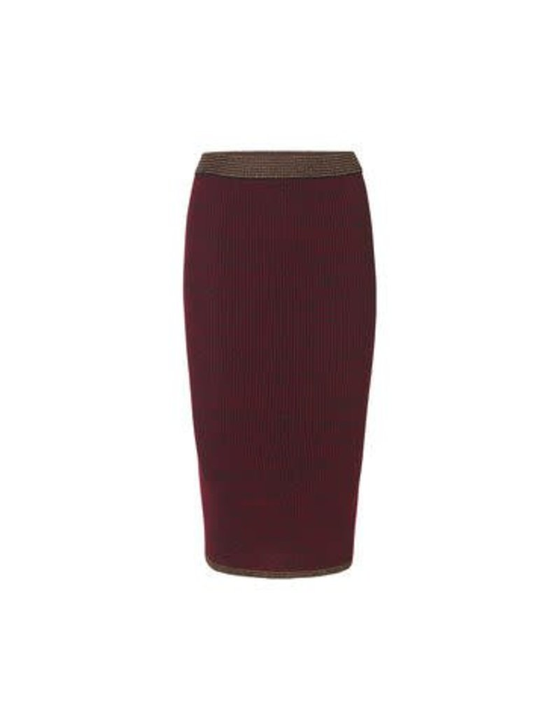 BY MALENE BIRGER The Vivenda Skirt