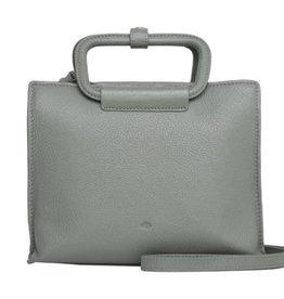 ELA The Mini Box Bag