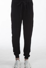 CLU The Velvet Lounge Pants