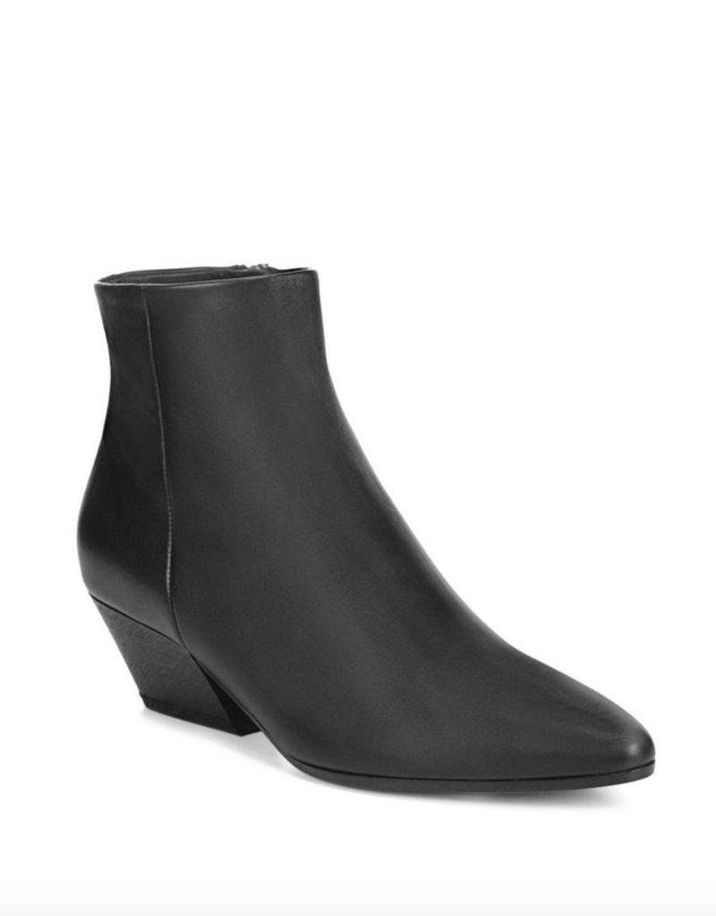 The Vaughn Boot