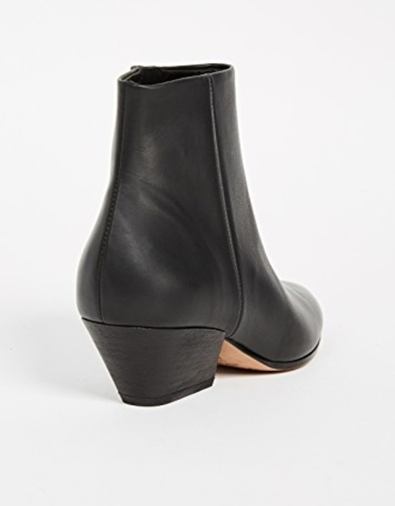 VINCE FOOTWEAR The Vaughn Boot