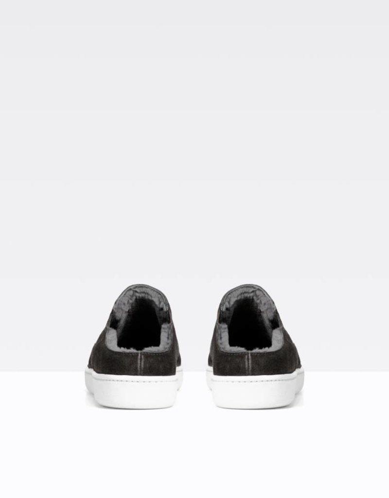VINCE FOOTWEAR The Verrell Slide