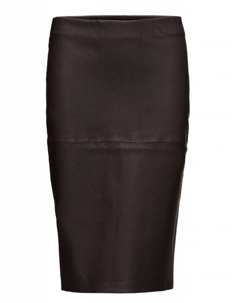 BY MALENE BIRGER The Floridia Skirt