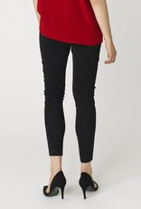 BY MALENE BIRGER The Ivannoz Pants