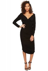 NORMA KAMALI The Tara Dress