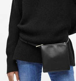 FILIPPA K The Utility Bag