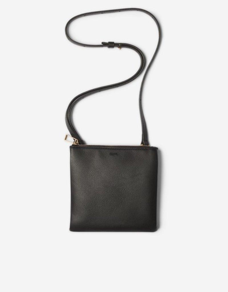 FILIPPA K The Utility Bag