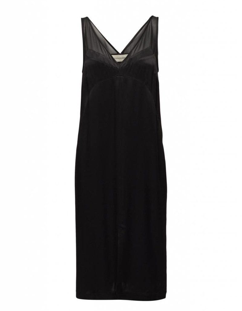 BY MALENE BIRGER The Splendi Dress