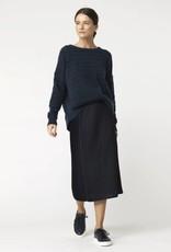 BY MALENE BIRGER The Susianna Skirt