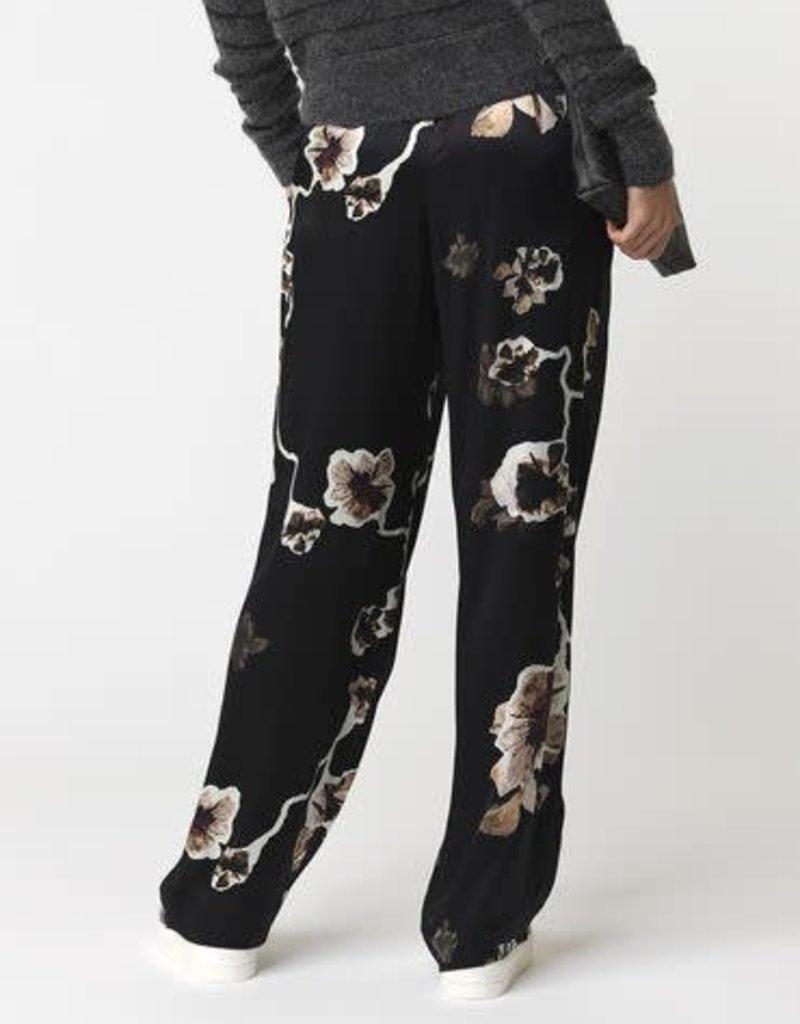BY MALENE BIRGER The Eskilda Trouser