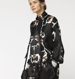 BY MALENE BIRGER The Isabela Blouse