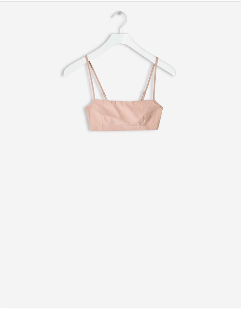 FILIPPA K The Soft Bra Top