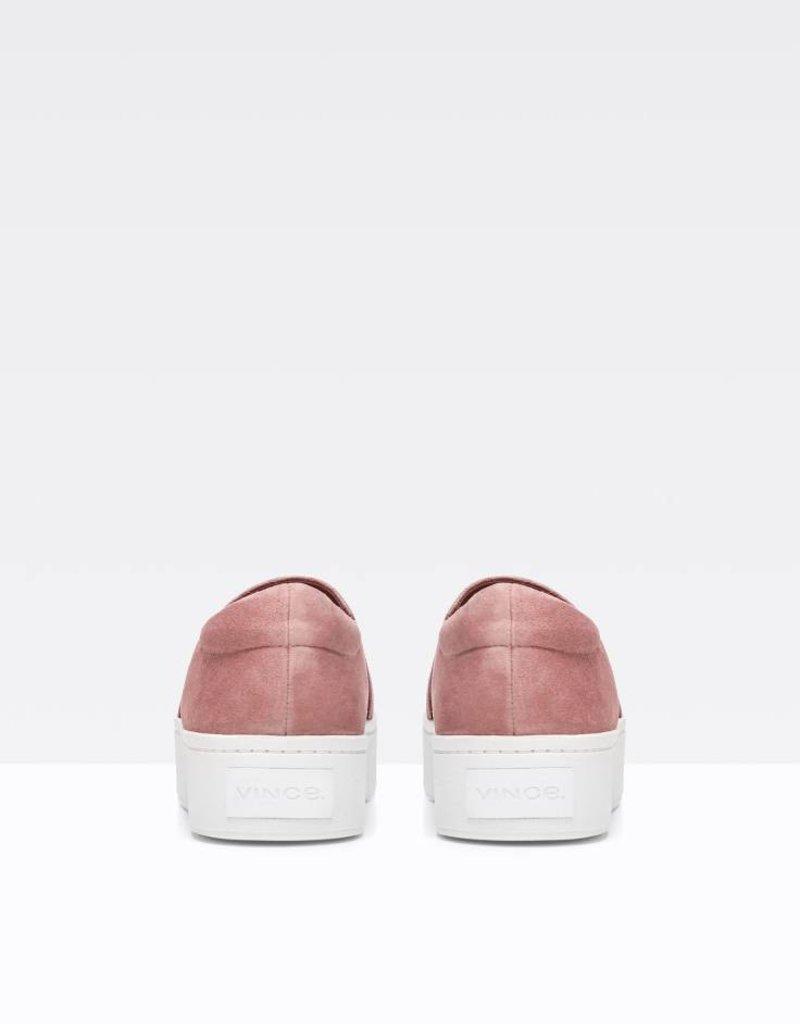 The Warren Sneakers