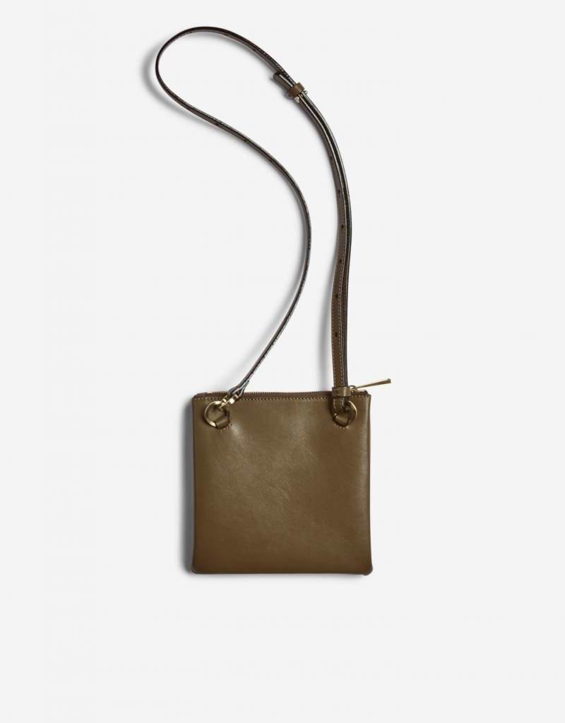 FILIPPA K The Marly Utility Bag